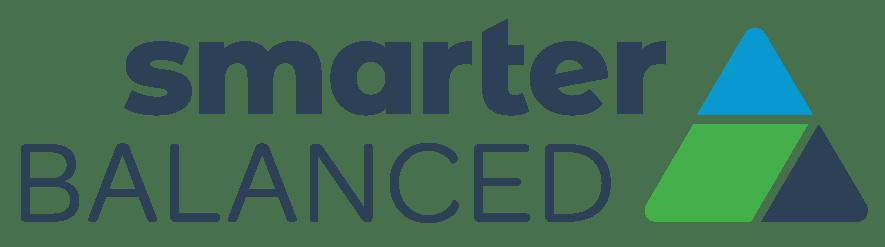 A photo of  sbac-logo